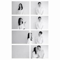 Ulzzang Couple, Ulzzang Girl, Couple Posing, Couple Shoot, Couple Photography, Wedding Photography, Photography Ideas, Korean Couple, Couple Goals