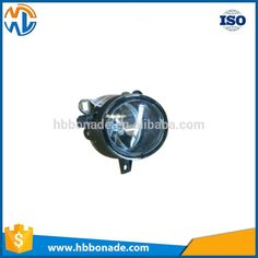 Haval H6 auto parts lighting system front fog lamp
