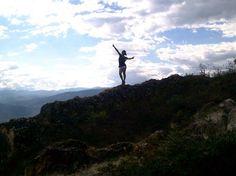 Acabo de compartir la foto de Nykol Vela que representa a: Paraiso Amazonas