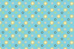 Quilt Gate - Tick Tack Fabric TT1905_11C.jpg (648×432)