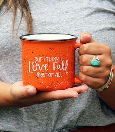 Fall Campfire Mug Fall Mug Pumpkin Spice Cute Mug Autumn Mug Fall Coffee Mug Pumpkin Mug Fall Gift Campfire Mug Cute Coffee Mugs - Halloween Makeup