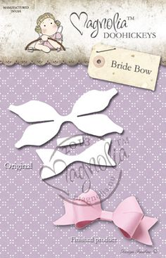 *NEW* DH #97 Brides Bow Diy Hair Bows, Diy Bow, Felt Crafts, Diy And Crafts, Paper Crafts, Baby Bows, Baby Headbands, Felt Flowers, Fabric Flowers