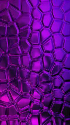 purple texture shiney design