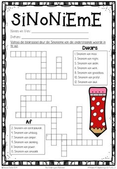 Alphabet Writing Worksheets, Worksheets For Kids, Happy Bday Wishes, Afrikaans Language, Positive Behavior, Blogger Themes, My Teacher, Reading Comprehension, Architecture