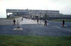 cumbernauld town centre - Google Search