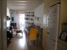imagen salón de estudio en calle del doctor trueta, 228