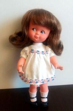 Rara-Bambola-Migliorati-Barbarella-anni-60