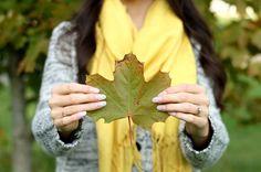 fall / fashion / photoshoot
