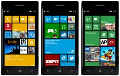 windows phone 8 2013-12-12その八 winphone8图标