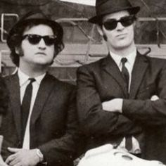 The blues brothers Music Tv, Music Stuff, Blues Brothers Band, 1980s Films, Movie Shots, Dirty Dancing, Snl, Classic Movies, Film Movie