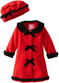 SOPO Children Girls Sport Suit Long Sleeves Set Cute Minnie with Bow 2-7Y