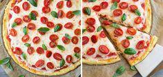 recetas_para_ninos_antiverduras_pizza_con_coliflor