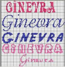 Nome Hobby House, Embroidery Stitches, Cross Stitch, Letters, Google, Punto De Cruz, Seed Stitch, Cross Stitches, Letter