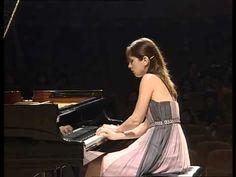 Scarlatti Sonata in A Minor, K. 54, L. 241 Piano Anime, A Minor, Classical Music, Music Videos, Strapless Dress, Prom, Culture, Youtube, Musik