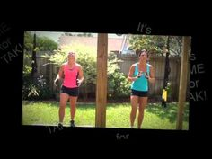 IT'S TIME FOR TAK! - WHATCH THE VIDEO HERE:  - http://www.how-lose-weight-fast.co/videos/its-time-for-tak/ -