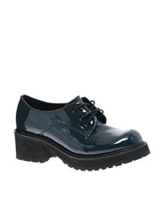shoes http://us.asos.com/ASOS-SOLDIER-Lace-Up-Heels/10tkny/?iid=3013657&cid=4172&Rf-300=2314&sh=0&pge=0&pgesize=36&sort=-1&clr=Darkgreen&mporgp=L0FTT1MvQVNPUy1TT0xESUVSLUxhY2UtVXAtSGVlbHMvUHJvZC8.