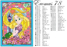 eromas blog - Blog di Eromas