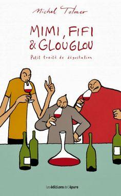 """Papo de Vinho: Da terra da """"BD"""" (revista em quadrinhos) e dos vin..."""