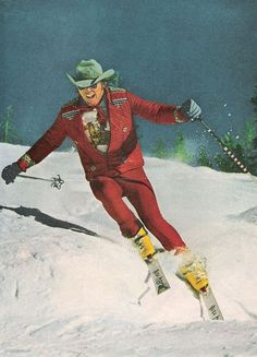 Kidd - Sports Illustrated Photo - 1970s