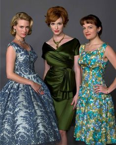 Google Image Result for http://cdn.sheknows.com/articles/2012/04/mad-men-fashion-promo.jpg
