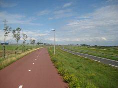 bike highways