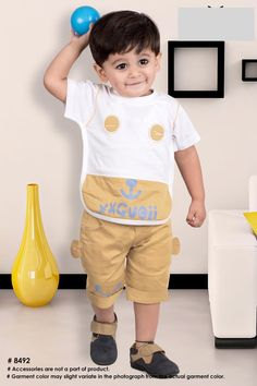 Stylish Boy Clothes, Stylish Baby Boy, Stylish Dresses For Girls, Kids Outfits Girls, Casual Summer Dresses, Boy Outfits, Girls Party Wear, Boys Wear, Kids Dress Collection