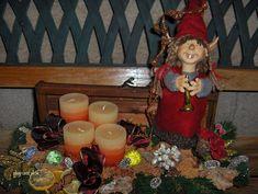 Dobozos adventi Advent, Christmas Ornaments, Holiday Decor, Home Decor, Decoration Home, Room Decor, Christmas Jewelry, Christmas Decorations, Home Interior Design