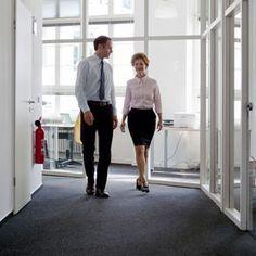Super-Successful Entrepreneurs: 6 Best Hiring Questions