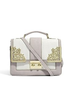 discount designer handbags louis vuitton 67c1593d2a49e