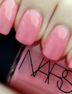 Nail Art Designs For Beginners With Pictures (38)