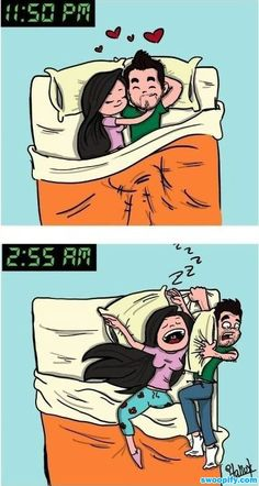 While Sleeping #humor #lol #funny