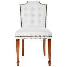 Windsor Smith Shoshana Dining Chair