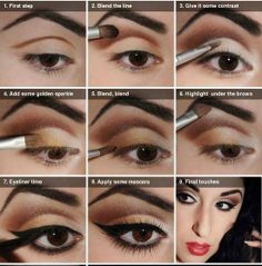 Best of Girls Tutorials