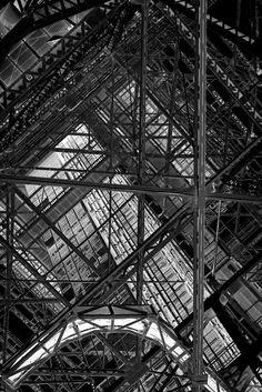 Tokyo Tower, Japan architecture unique arts