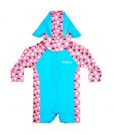 I_9349210000488_50_20141104 Swimsuits, Swimwear, Wetsuit, Beachwear, Girls, Prints, Fashion, Bathing Suits, Scuba Wetsuit