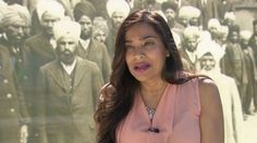 Descendants of two families on opposite sides of the Komagata Maru story are sharing their reflections today on the anniversary of what both agree was a dark chapter in Canadian history. Canadian Law, Canadian History, Descendants, Human Rights, British Columbia, Social Studies, The 100, Anniversary, Canada