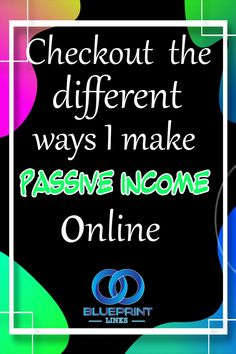 From creating tee-shirts, to blogging, affiliate marketing, and a few other ways I make money online Make More Money, Make Money Blogging, Make Money Online, Creating Passive Income, Entrepreneur Quotes, Work From Home Moms, Internet Marketing, Affiliate Marketing, Tee Shirts
