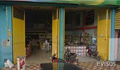 VENTA EN EL BARRIO EL PORVENIR DE LOCAL COMERCIAL Local comercial en el barrio el Porvenir con área de 10x20 .. http://villavicencio.evisos.com.co/venta-en-el-barrio-el-porvenir-de-local-comercial-id-435374