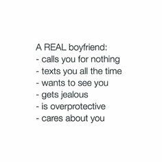 My guy best friend/crush already does and cute couples teenagers, boy Couple Goals Teenagers Pictures, Couple Goals Tumblr, Cute Couples Teenagers, Boyfriend Goals Teenagers, Teenage Couples, Cute Couples Goals, Future Boyfriend, Perfect Boyfriend List, Couple Pictures