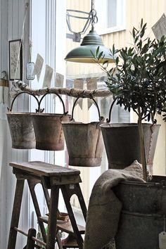 VIBEKE DESIGN: Høst i Vibeke Design butikken ! | bucket love!