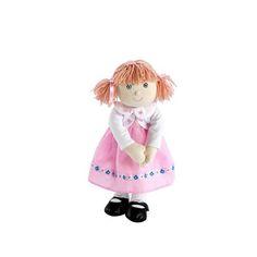 rag-doll-Emily.jpg 475×475 pixels