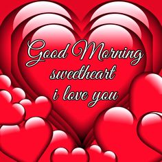 Good Morning Love Messages, Good Morning Images Flowers, Good Night Flowers, Good Night Love Images, Cute Good Morning, Love You Images, Good Morning Photos, Good Morning Greetings, Morning Pictures
