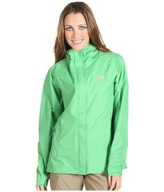 The North Face Venture Jacket 69.99