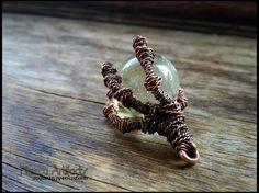 Wire Wrap & Metalsmi