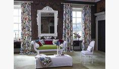 Life | Collection | Prestigious Textiles