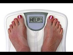 como adelgazar en una semana   consejos para bajar de peso