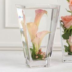 Calla Lily Altar Arrangement | Seattle Flowers