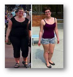 Wie man 12kg Bauchfett in nur 30 Tagen abnehmen soll!