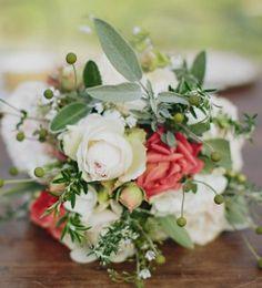 Weddings | andreacrawfordflowers.co.nz