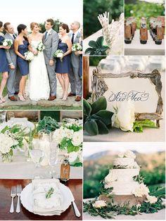 Three Weddings and a Season | The Etsy Blog